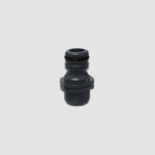 Adapter MAX-Flow,26,5mm 3/4""