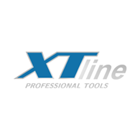 "XTline Battery Tool Kit 18V 9pcs ""SET 3"""