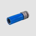 HONITON Wheel nut impact socket head 15mm