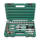 "HONITON Socket set , honidriver, 1/2"", 27 pcs."