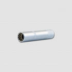 HONITON Spark plug socket 14mm 3/8""