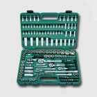 "HONITON Socket set 1/4""-3/8""-1/2"" 155 pcs"