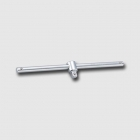 "HONITON Sliding T bar , 1/2"", 250 mm"