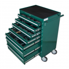 HONITON Tool box fitted 231pcs 680x458x860mm