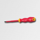 HONITON Screwdriver PH 1000V S2 0x60mm