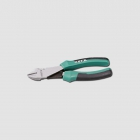 HONITON HONITON End cutting pliers CR-V 180mm
