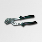 HONITON Water pump pliers CR-V 250mm