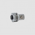 "HONITON Head adapter 1/2 ""for ratchet wrench"