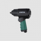 "HONITON Twin hammer impact wrench 1/2"" 1356 N.m"