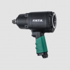 "HONITON Twin hammer impact wrench 3/4"" 1630 N.m"