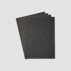 CARBORUNDUM Paper water 522 arch 230x280mm zr.60