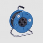 EMOS Extension cable reel 230V / 25m