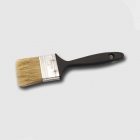 STAVTOOL Flat paint brush, 50 mm
