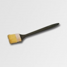 STAVTOOL Flat paint brush, 25 mm