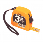KDS Measuring tape KDS 2013 - 2m