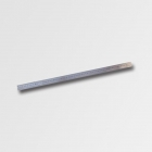 STAVTOOL Metal ruler, 300 mm
