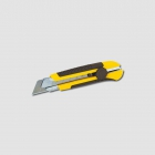 KDS Utility knife KDS/H-11 0.70/25mm