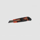 STAVTOOL Metal utility knife, L17 sx 69