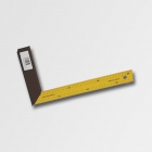 STAVTOOL Try square 250 mm