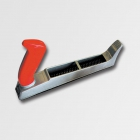 STAVTOOL Plane rasp, 250x40 mm