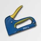 XTline Staple gun, 4-14 mm