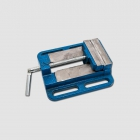 GK TOOLS Bench vice 80mm