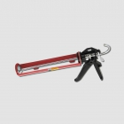 STAVTOOL Caulking gun