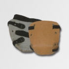 GK TOOLS knee pads