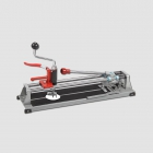 STAVTOOL Tile cutting machine, 460 mm