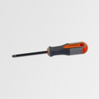 STAVTOOL Screwdriver, PZ3x150 mm