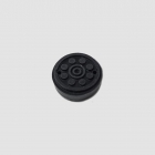 XTline Rubber foot 52mm for PT825010CS