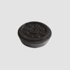XTline Rubber foot 44mm for PT83006B