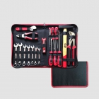 STAVTOOL Tools set 18 PCS