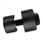 RUKO RUKO screw punch cut in 3 points 16.0 mm