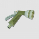 XTline Shower spray gun 8fci