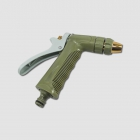 XTline Shower spray gun
