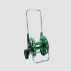 "XTline Hose holder 1/2"" 60m mobile"