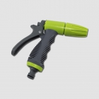 XTline PLASTIC ADJUSTABLE SPRAY GUN
