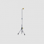 XTline Telescopic garden shower