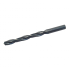 STAVTOOL Metal drill bit 0,6mm