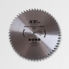 XTline Wood disc cutting,   500x2,8x30/56Z