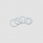 XTline Set reduction rings
