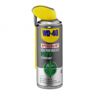 WD 40 WD-40 PTFE lubricant 400ml
