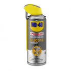 WD 40 WD-40 silicone grease 400ml