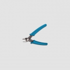 XTline Diagonal side cutting pliers  125mm