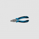 XTline Combination pliers 160mm