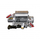 MOZZIE electric winch 12000lb 12V