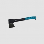 XTline Chopping axe nylon 640g/360mm
