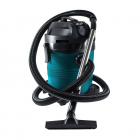 XTline Industrial Vacuum Cleaner 1400W
