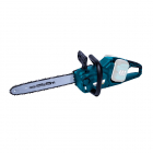 XTline Chain saw 36V,BRUSHLESS, without battery